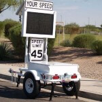 Fast-870 traffic data collection